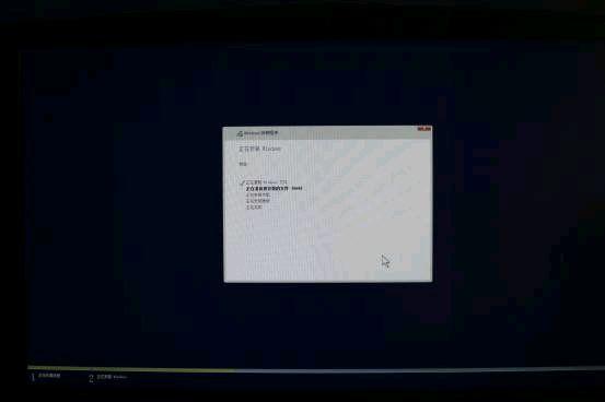 如何使用UltraISO制作启动盘